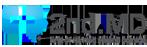 2ndMD-logo-sm