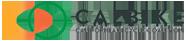 calbike-logo-sm