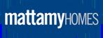 mattamyhomes-logo-sm